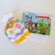 Gummibär Easter Fun Bundle